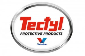 Tectyl 190 BLACK - 1L