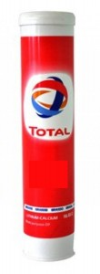 Total ALTIS MV2 400ml